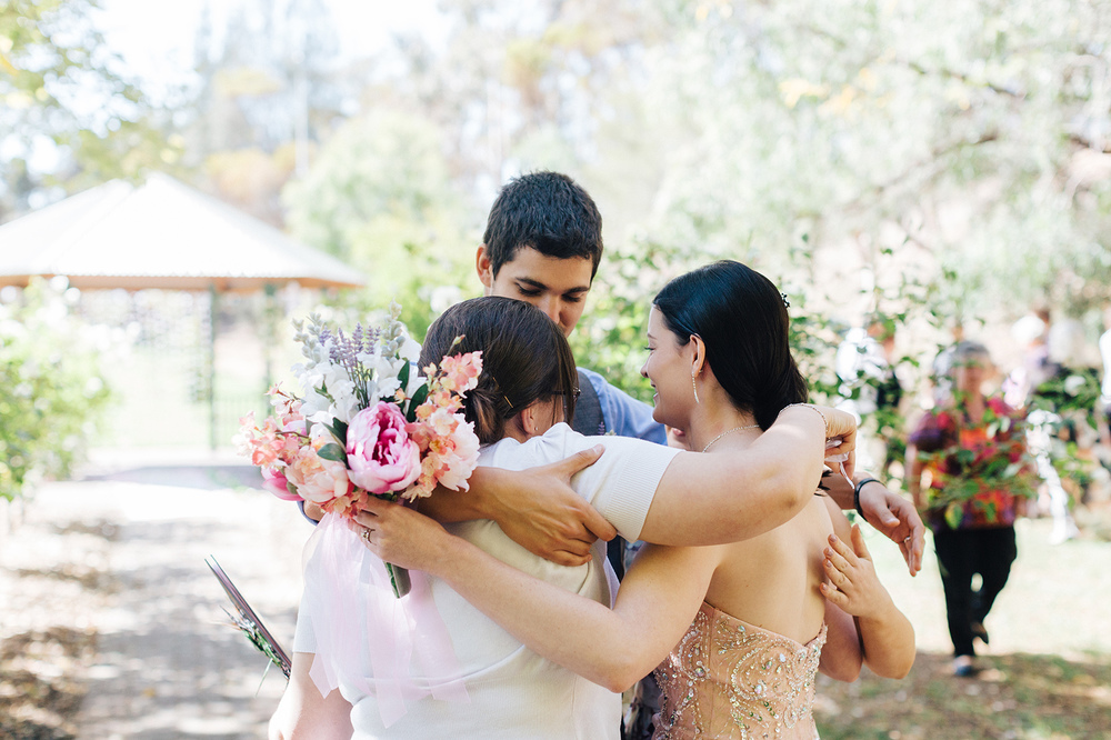 Garden Picnic Wedding 56.jpg