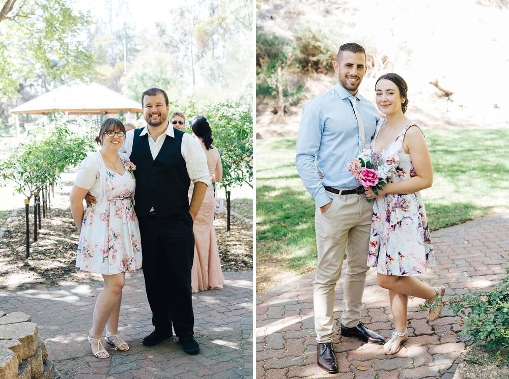Garden Picnic Wedding 59.jpg