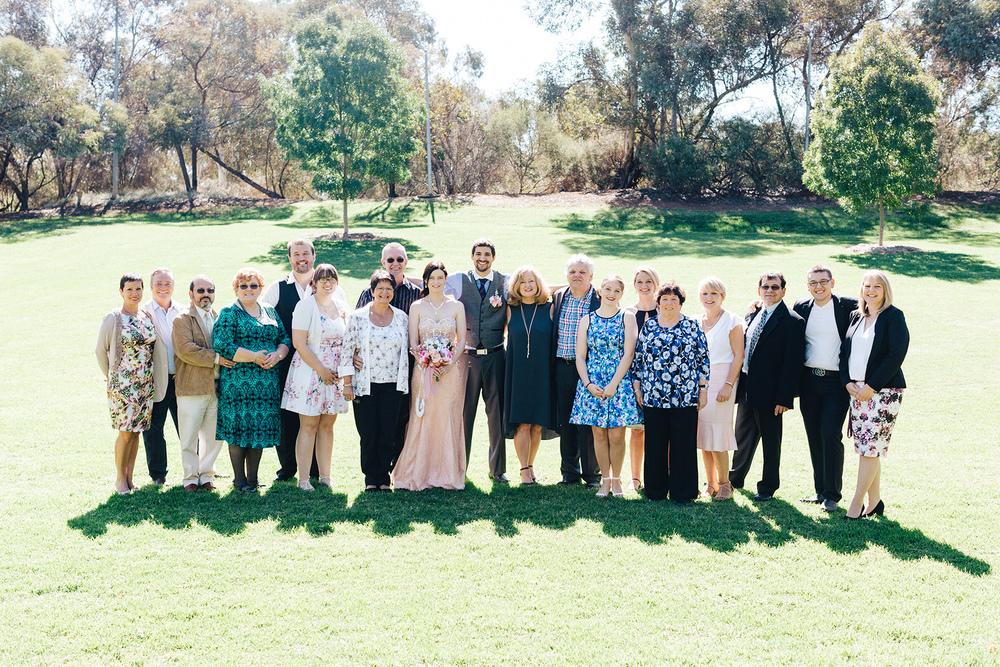 Garden Picnic Wedding 61.jpg