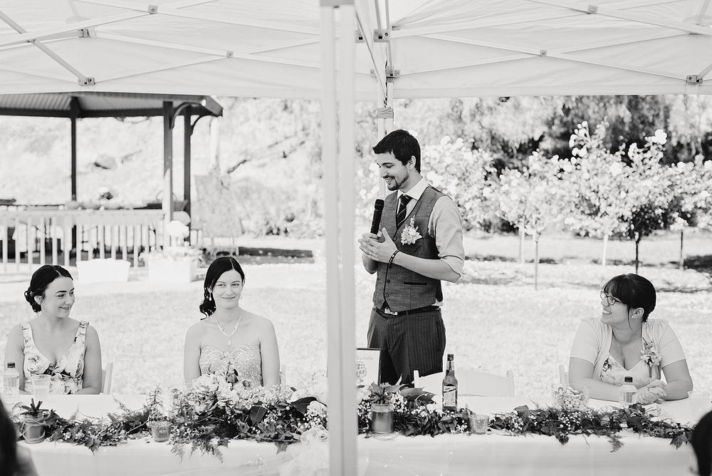Garden Picnic Wedding 66.jpg