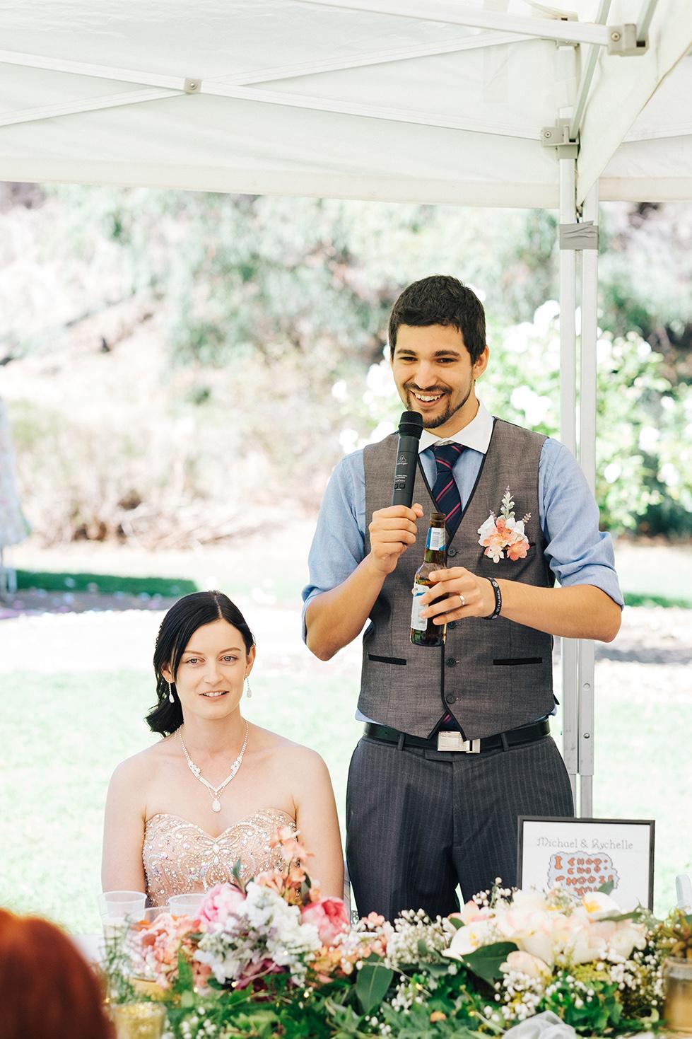 Garden Picnic Wedding 67.jpg