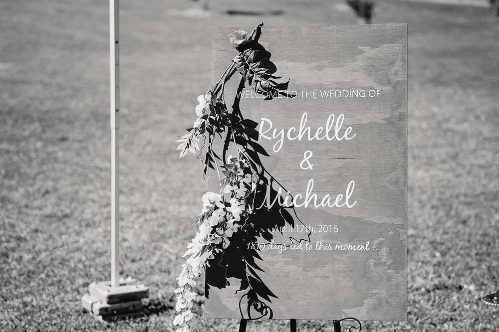 Garden Picnic Wedding 76.jpg