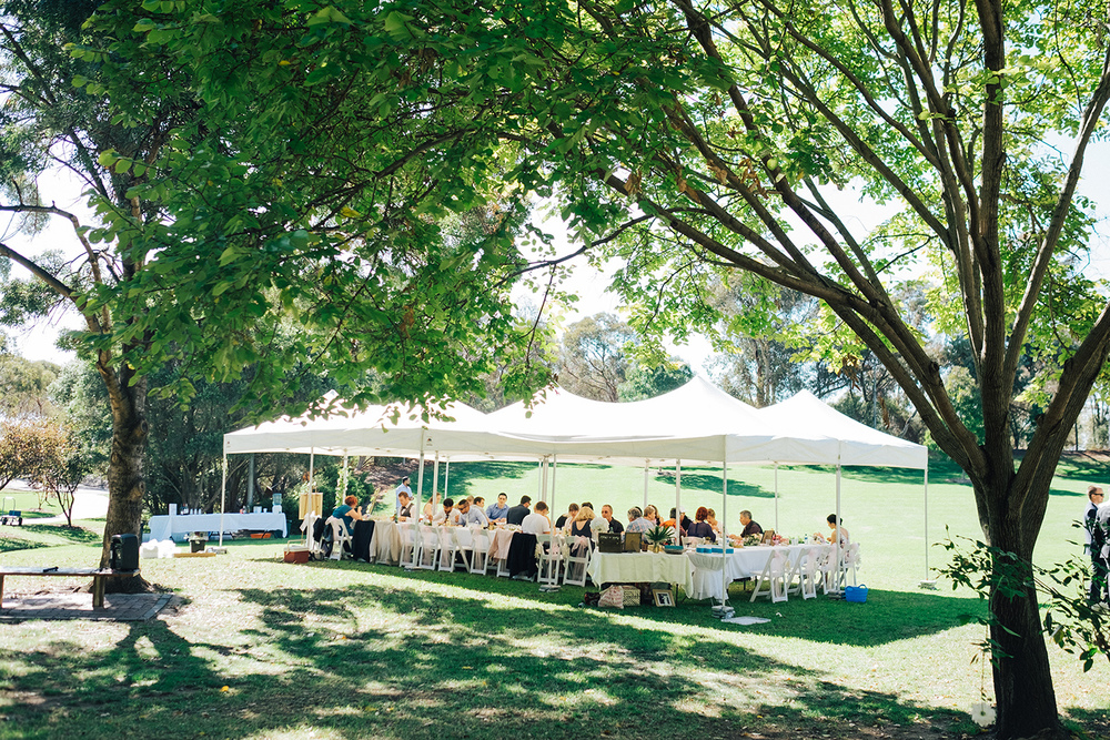 Garden Picnic Wedding 78.jpg