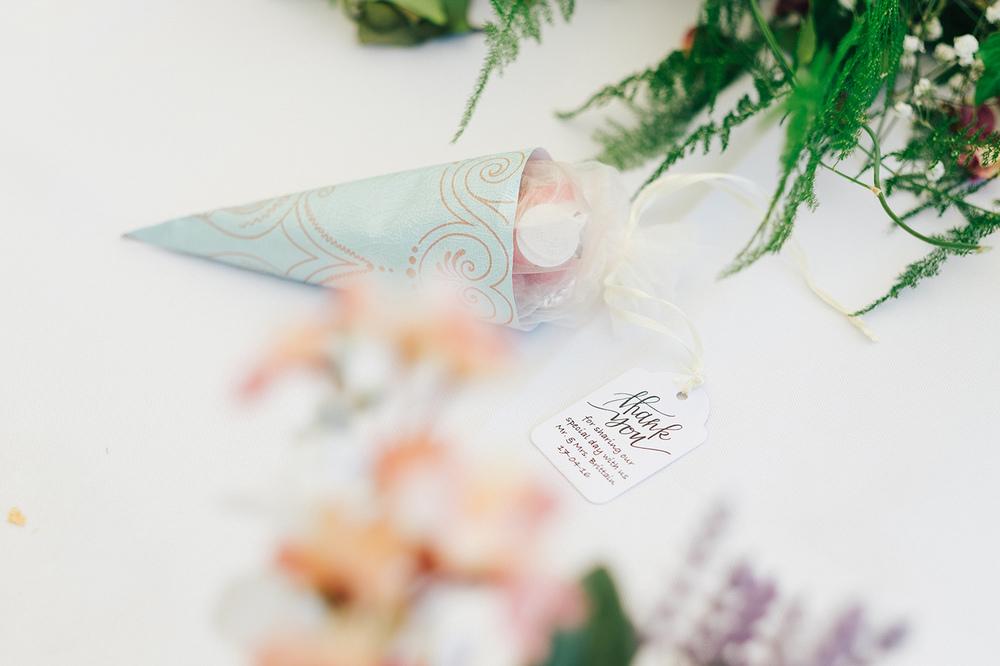 Garden Picnic Wedding 82.jpg