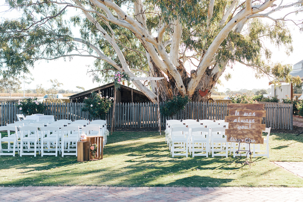 Perfect Pennys Hill Winery Wedding McLaren Vale 10.jpg