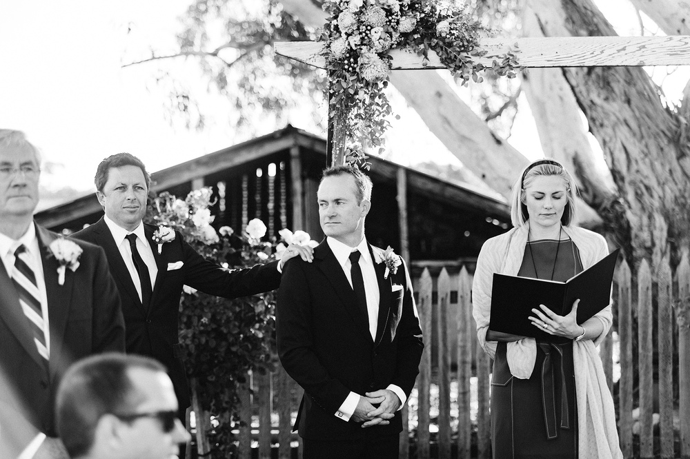 Perfect Pennys Hill Winery Wedding McLaren Vale 18.jpg