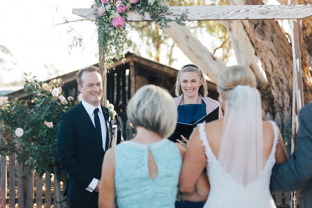 Perfect Pennys Hill Winery Wedding McLaren Vale 20.jpg