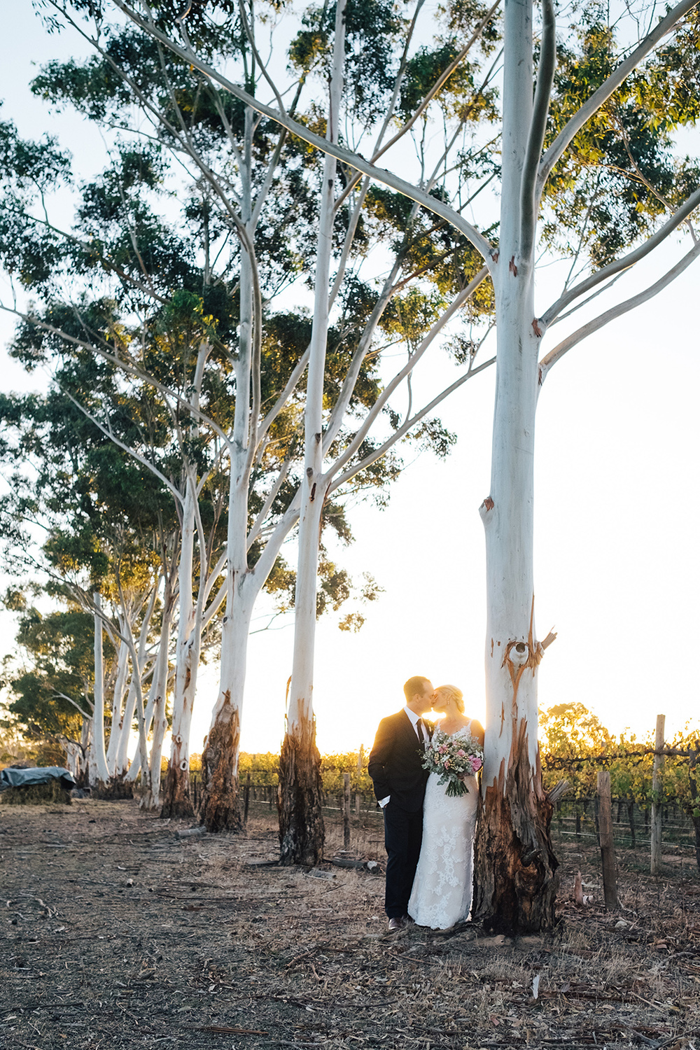 Perfect Pennys Hill Winery Wedding McLaren Vale 51.jpg