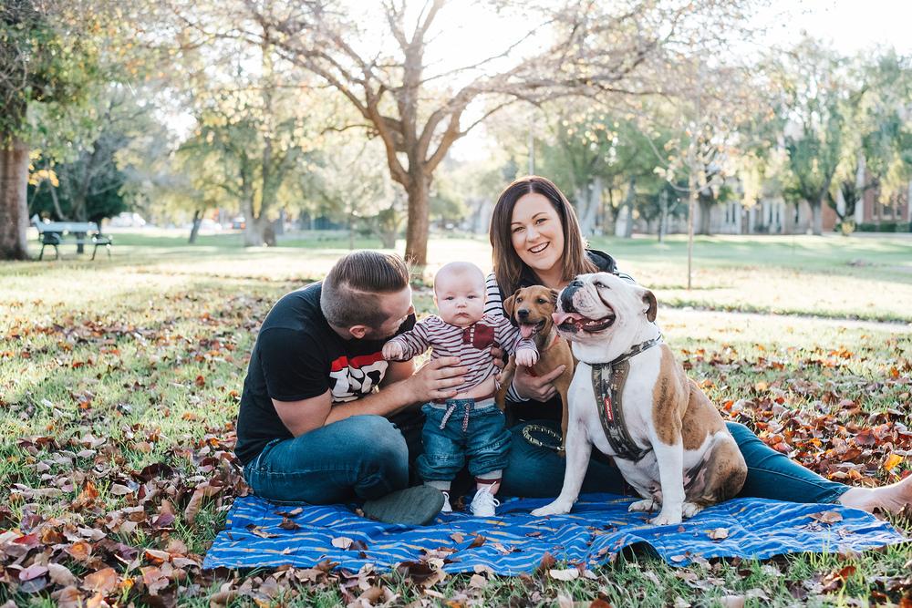 family-dog-baby-photography-adelaide-garden-04.jpg