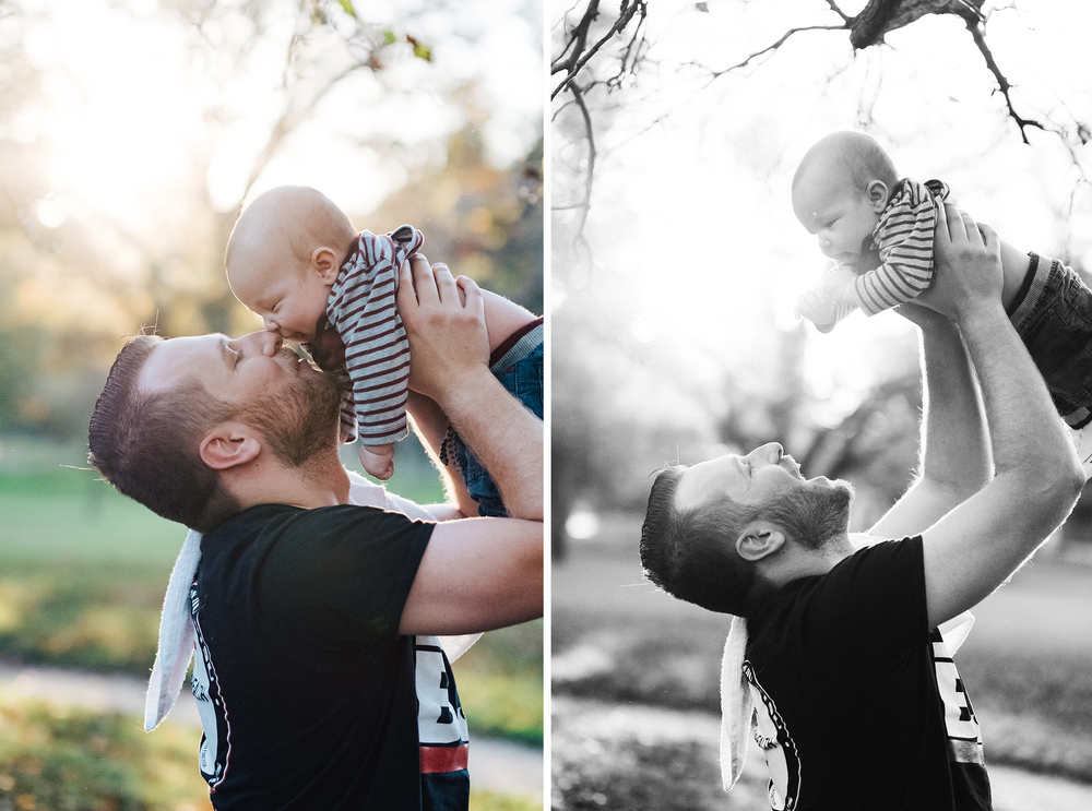 family-dog-baby-photography-adelaide-garden-11.jpg