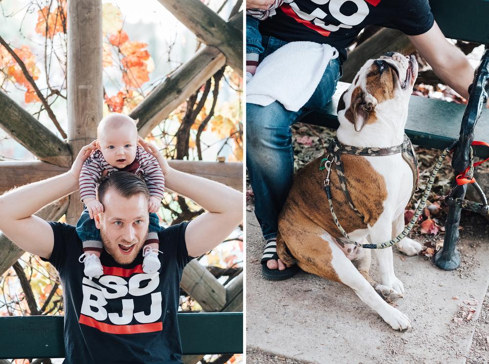family-dog-baby-photography-adelaide-garden-13.jpg