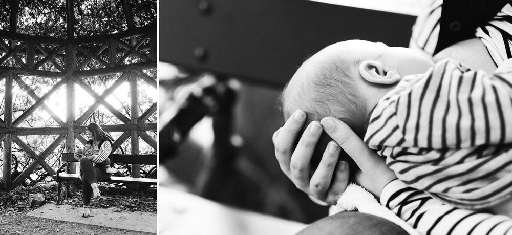 family-dog-baby-photography-adelaide-garden-15.jpg