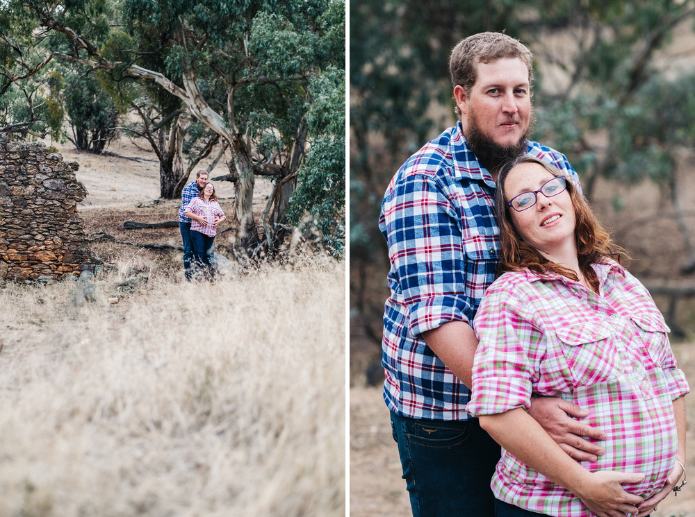 Spalding Outback Maternity Portraits Session 05.jpg