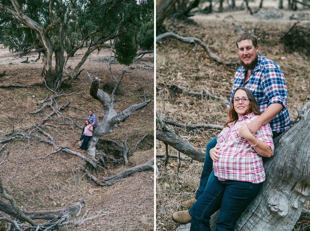 Spalding Outback Maternity Portraits Session 08.jpg