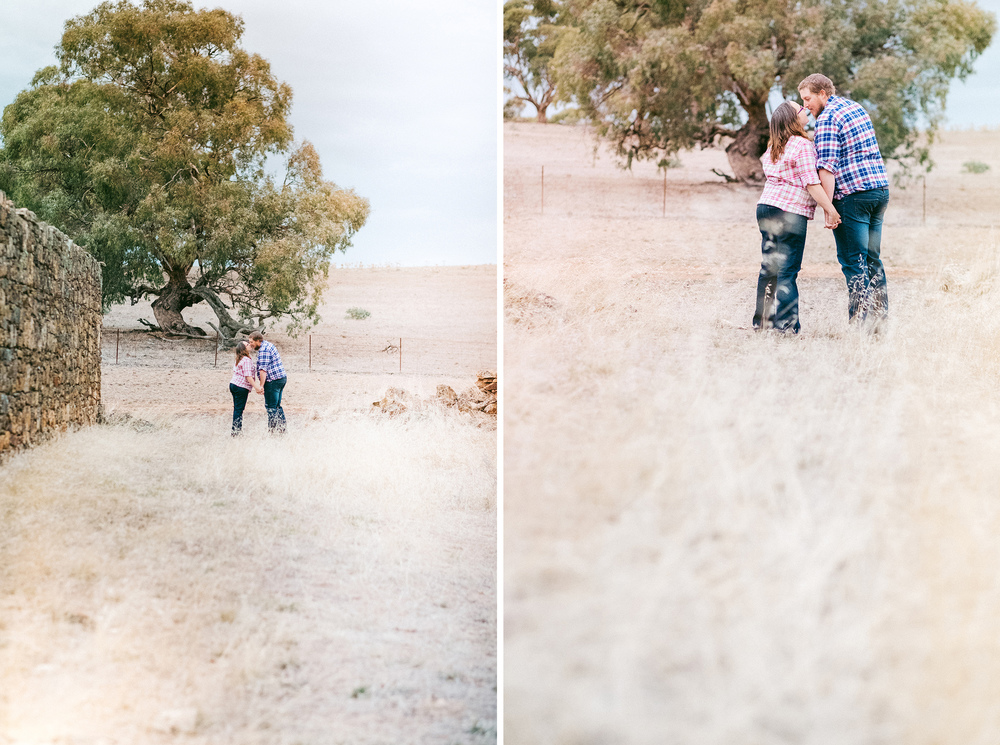 Spalding Outback Maternity Portraits Session 11.jpg