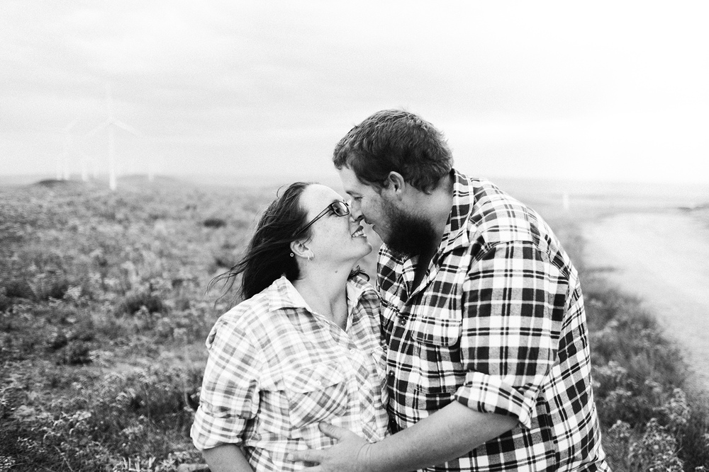 Spalding Outback Maternity Portraits Session 15.jpg