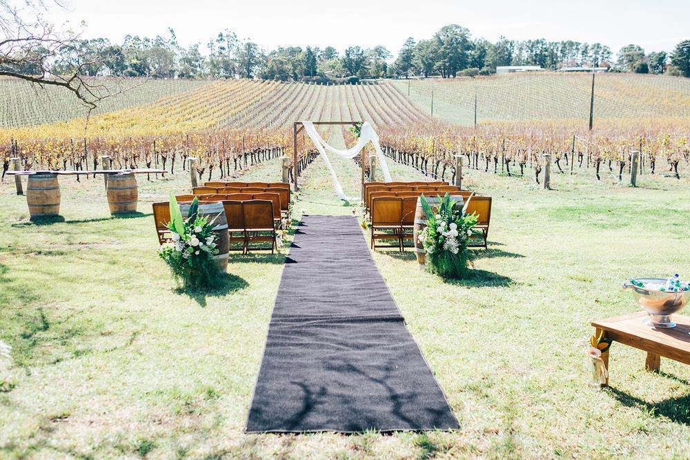 Beautiful Paracombe Winery Wedding 14.jpg