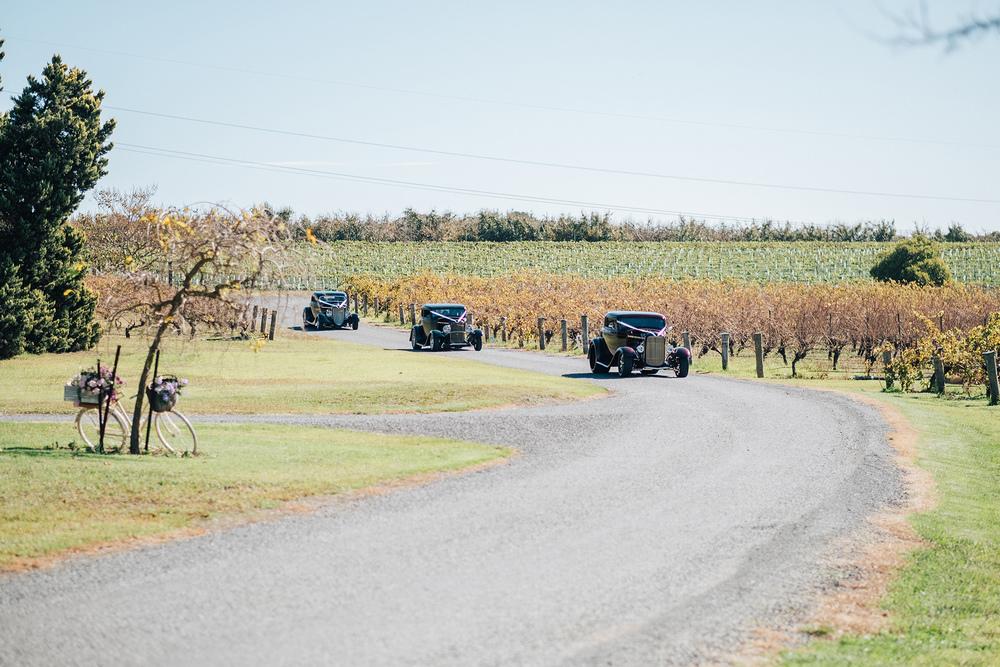 Beautiful Paracombe Winery Wedding 20.jpg