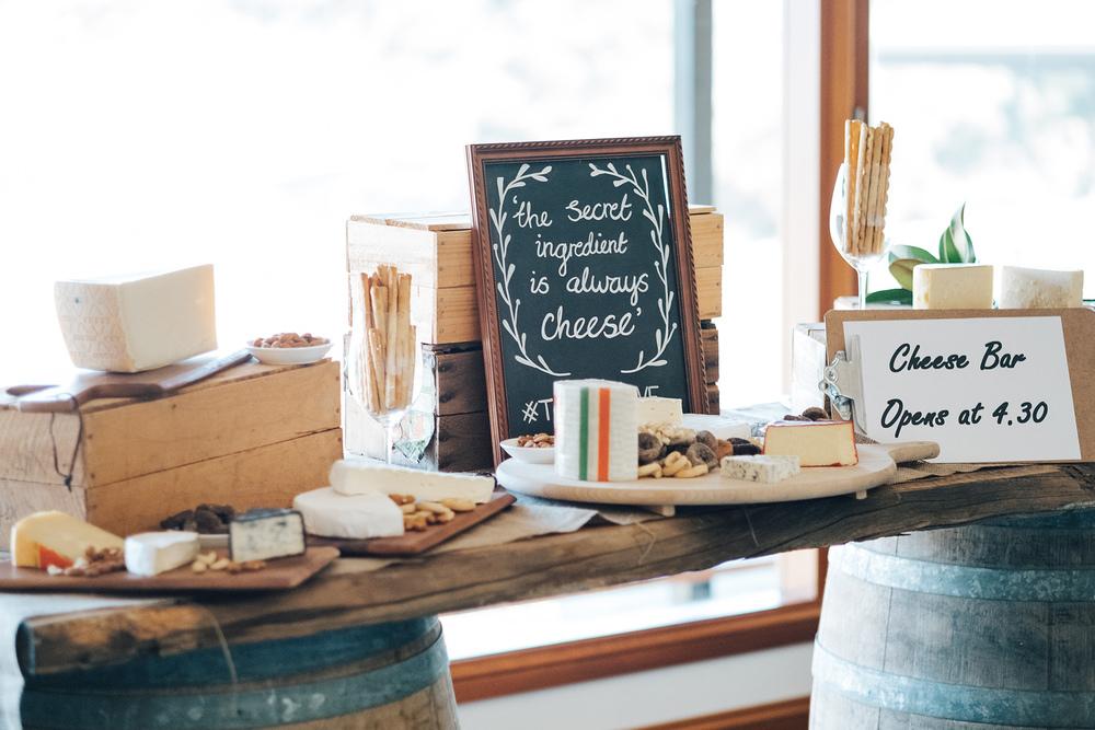 Beautiful Paracombe Winery Wedding 23.jpg