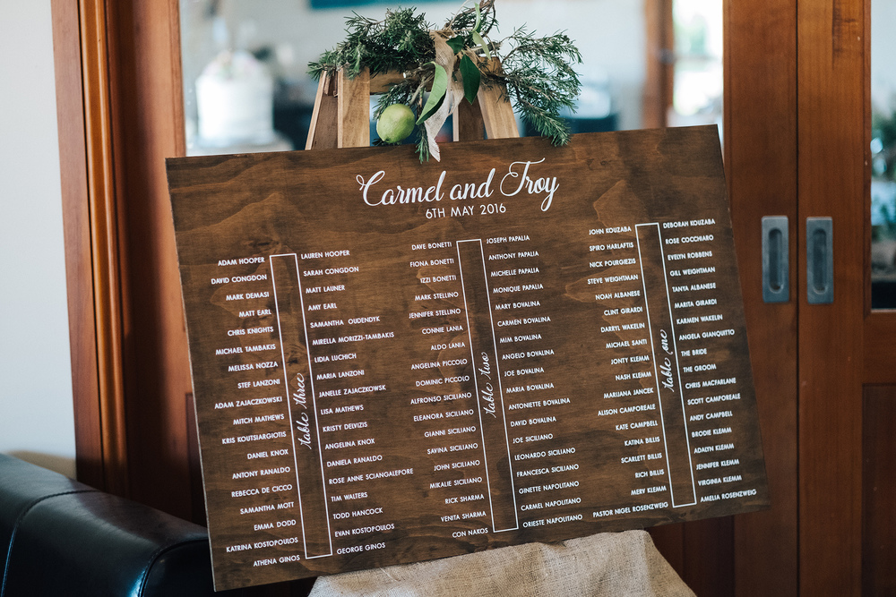 Beautiful Paracombe Winery Wedding 25.jpg