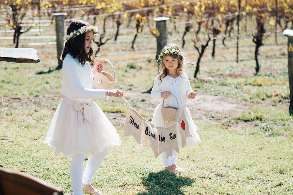 Beautiful Paracombe Winery Wedding 29.jpg
