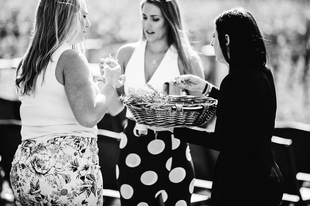 Beautiful Paracombe Winery Wedding 30.jpg