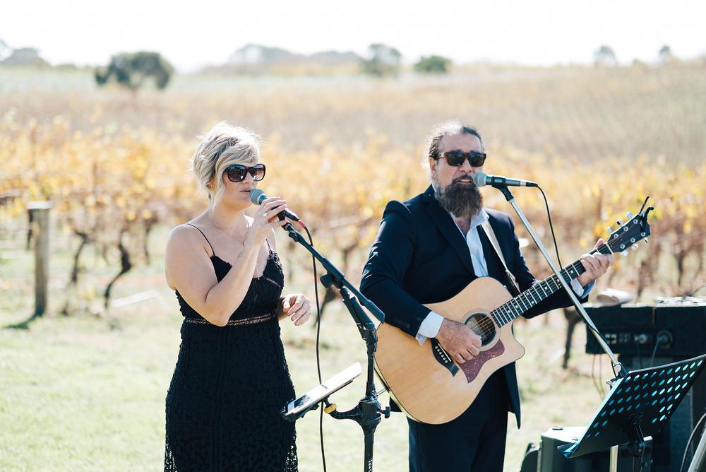 Beautiful Paracombe Winery Wedding 33.jpg