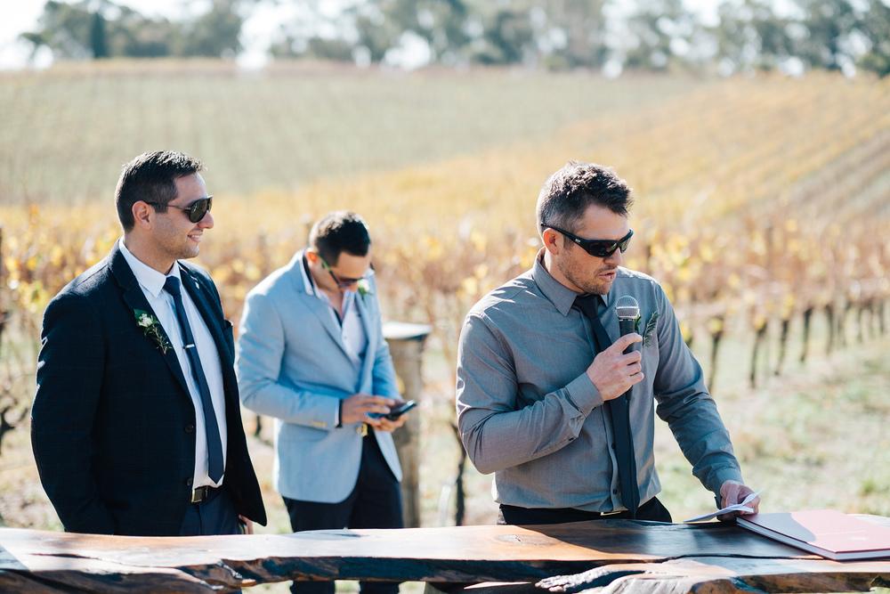 Beautiful Paracombe Winery Wedding 37.jpg