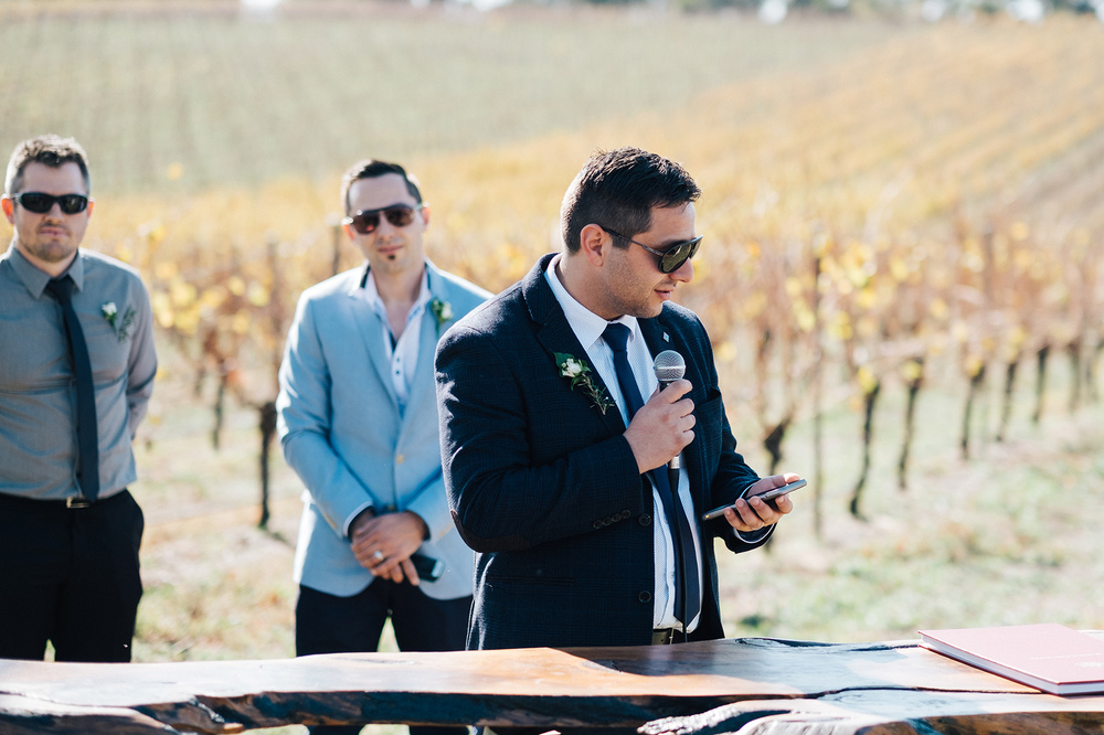 Beautiful Paracombe Winery Wedding 38.jpg