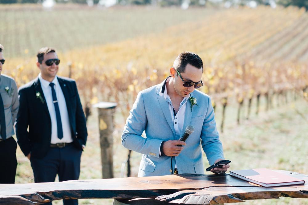 Beautiful Paracombe Winery Wedding 39.jpg
