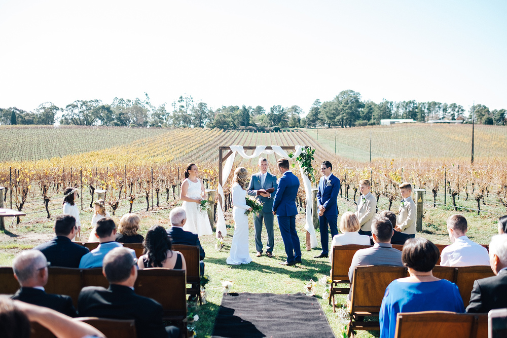 Beautiful Paracombe Winery Wedding 40.jpg