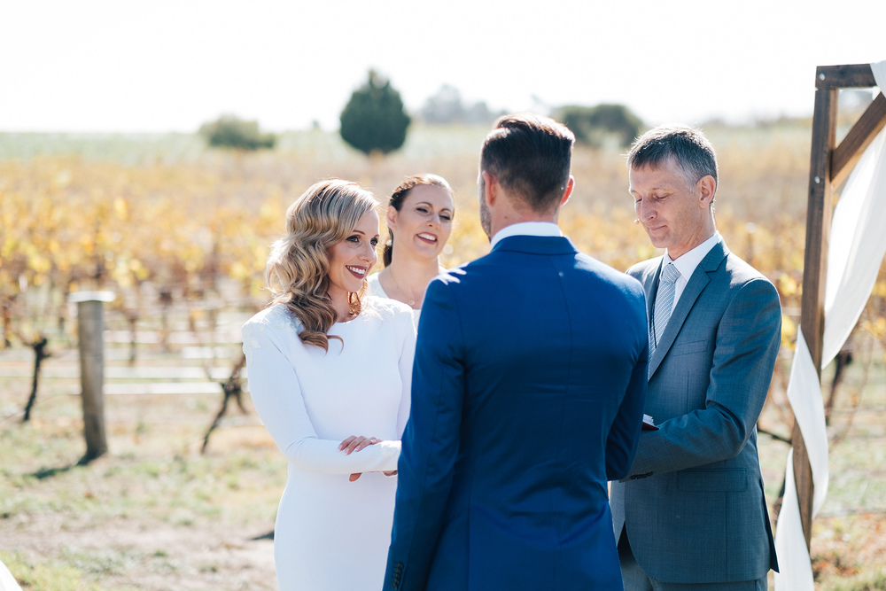 Beautiful Paracombe Winery Wedding 42.jpg