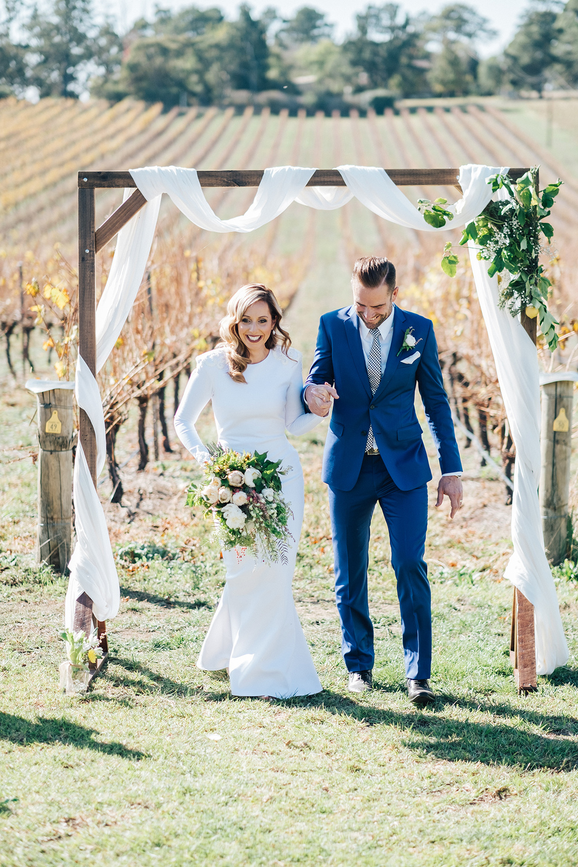 Beautiful Paracombe Winery Wedding 47.jpg