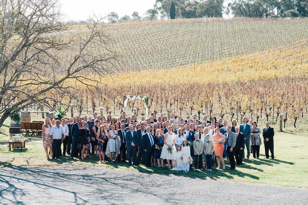 Beautiful Paracombe Winery Wedding 49.jpg