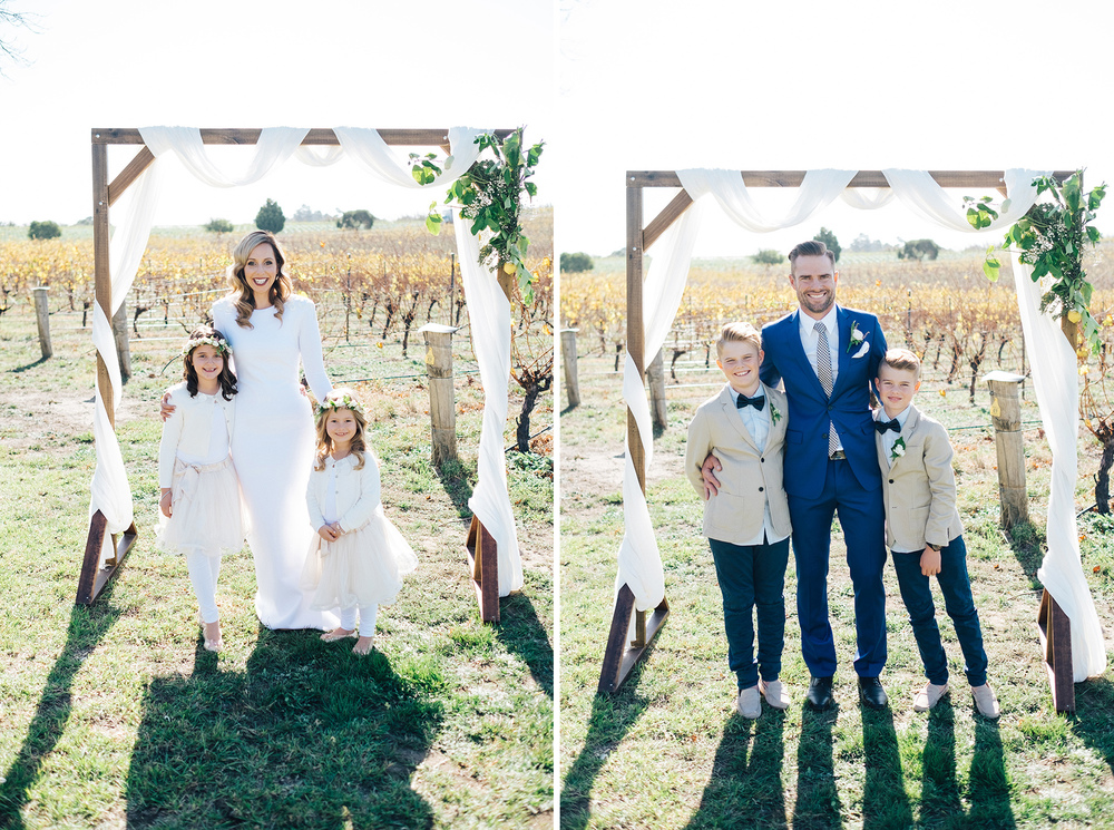 Beautiful Paracombe Winery Wedding 52.jpg