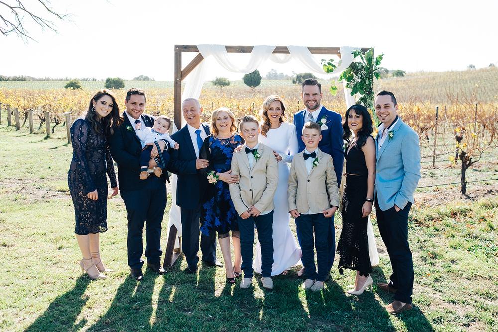 Beautiful Paracombe Winery Wedding 55.jpg