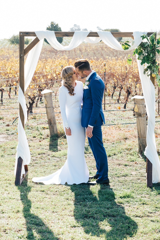 Beautiful Paracombe Winery Wedding 56.jpg