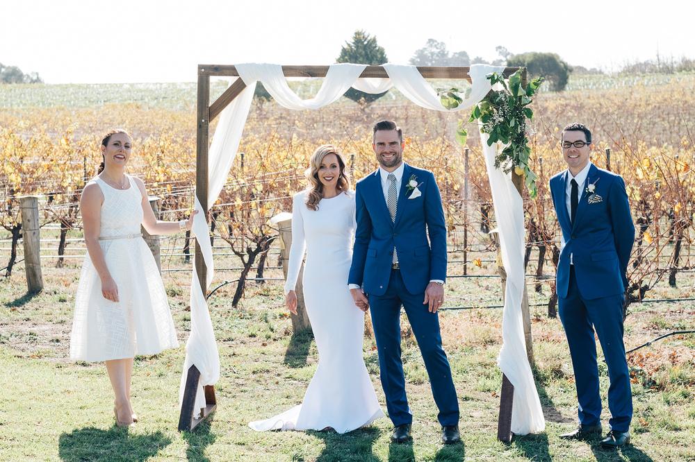 Beautiful Paracombe Winery Wedding 57.jpg