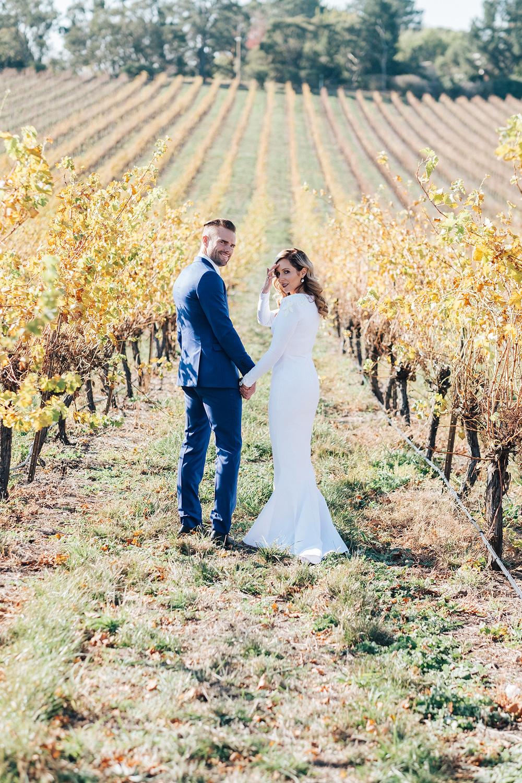 Beautiful Paracombe Winery Wedding 60.jpg