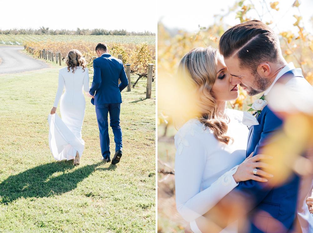 Beautiful Paracombe Winery Wedding 58.jpg