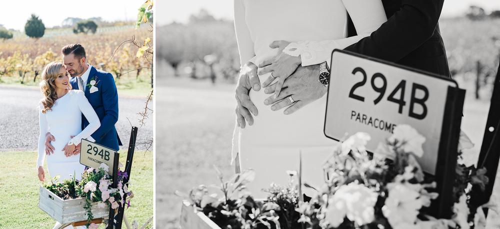Beautiful Paracombe Winery Wedding 63.jpg