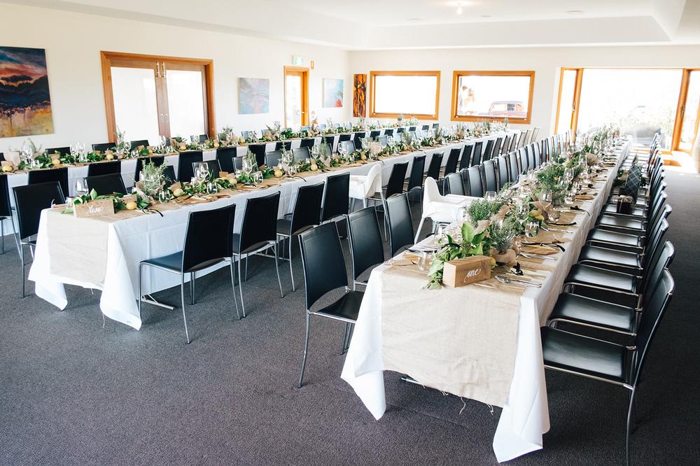 Beautiful Paracombe Winery Wedding 69.jpg