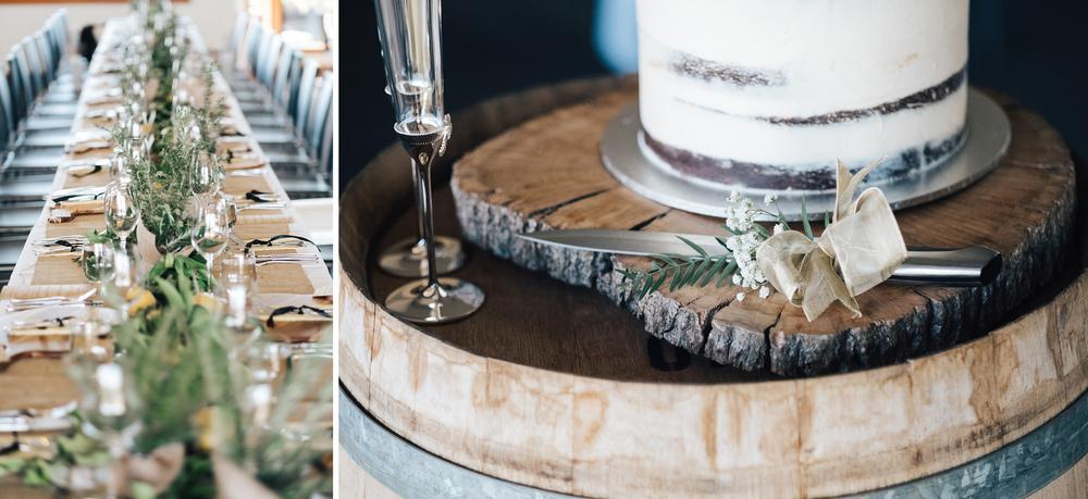 Beautiful Paracombe Winery Wedding 70.jpg