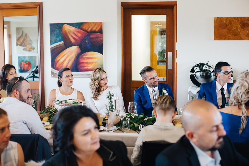 Beautiful Paracombe Winery Wedding 76.jpg