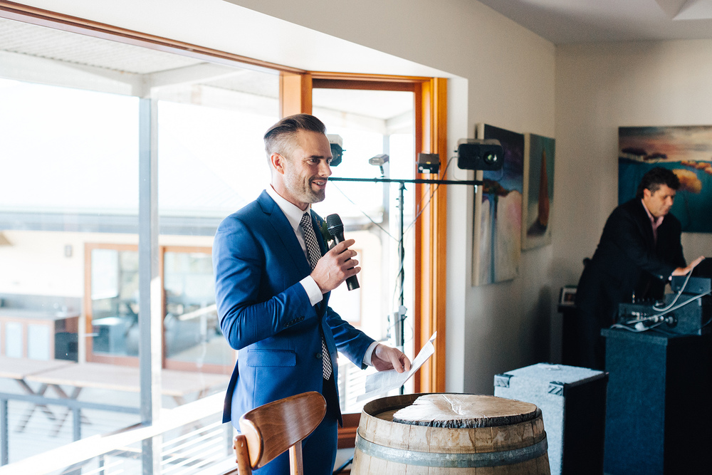 Beautiful Paracombe Winery Wedding 80.jpg