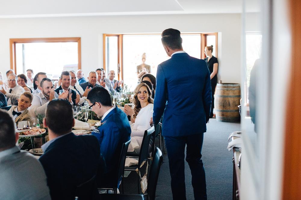 Beautiful Paracombe Winery Wedding 82.jpg