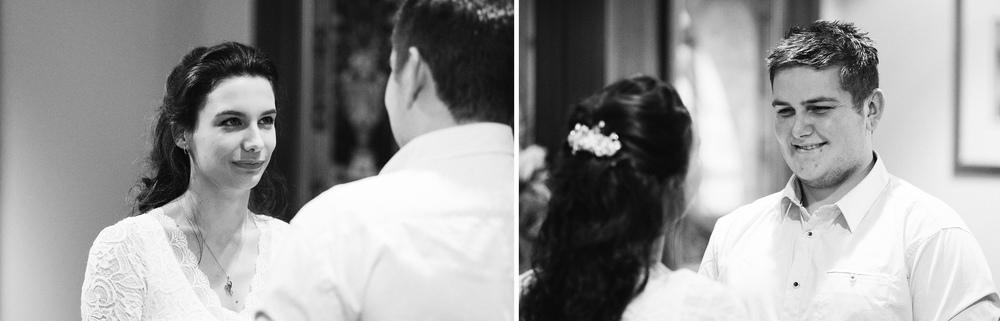 little-adelaide-registry-wedding-03.jpg