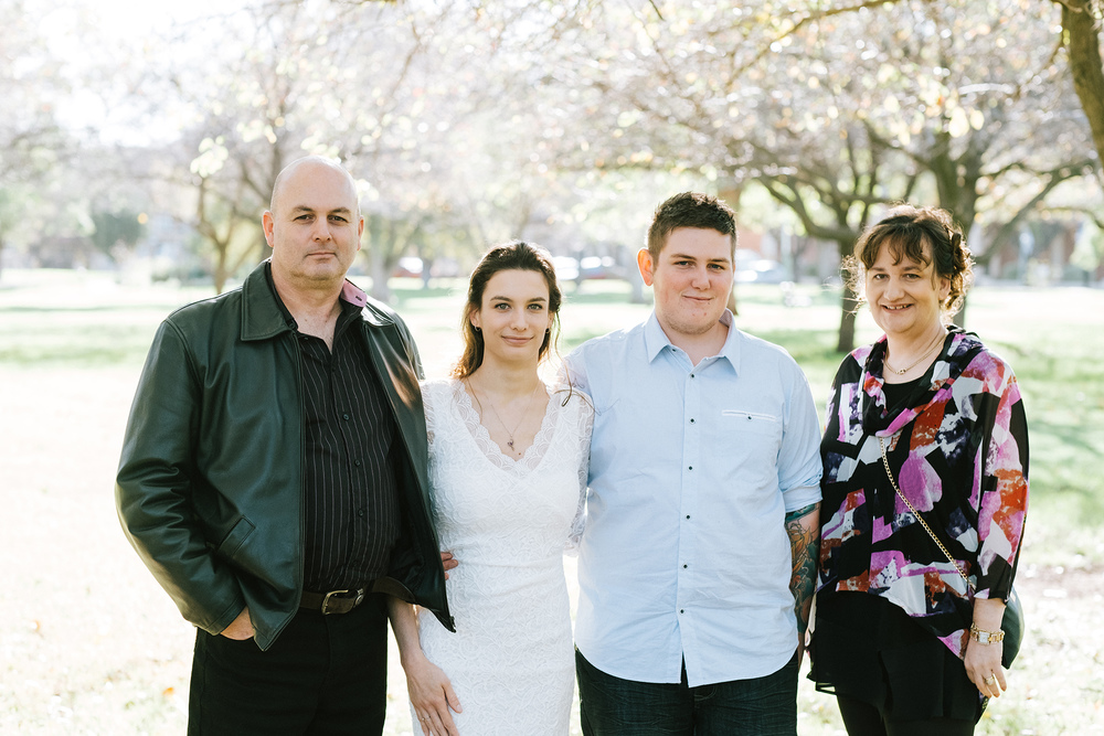 little-adelaide-registry-wedding-07.jpg