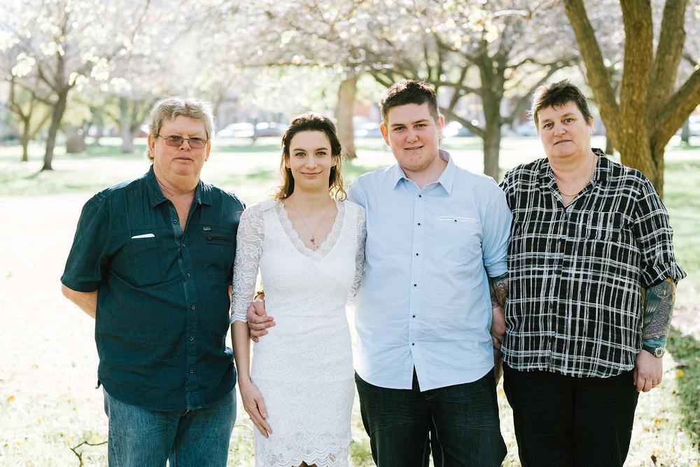 little-adelaide-registry-wedding-06.jpg