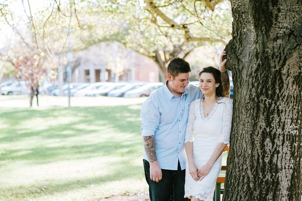 little-adelaide-registry-wedding-09.jpg